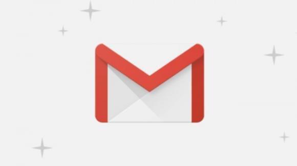 Gmail: valanga di novità per la posta elettronica di Google