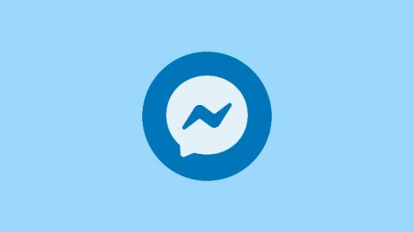 Messenger: Chat Plugin per imprese, novità Halloween, logo e slash screen rinnovati