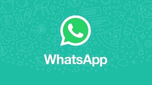 WhatsApp: in rilascio la ricerca avanzata e 117 nuove emoji