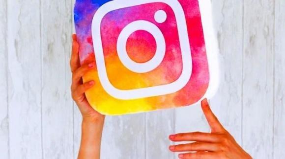 Instagram: migliorie audio per i Reels, nuove funzioni scoperte dai leaker