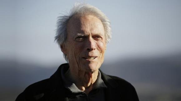 """Clint Eastwood, il suo prossimo film si intitolerà """"Cry Macho"""""""