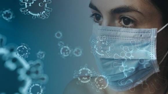 Coronavirus, aumentano i contagi in Italia e in Russia