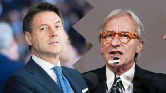 Il governo giallorosa di Giuseppi, Gigino e compagnia cantante - Pagina 13 1602323991_5f8186171b7c7