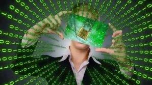 MalLocker.B: attenzione al ransomware che impedisce l'uso dello smartphone