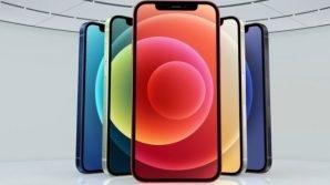 Ufficiali gli iPhone 12 Mini, 12, 12 Pro, 12 Pro Max e gli accessori MagSafe
