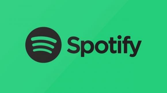 Spotify: widget iOS, polemiche, app per artisti, musica per podcasters