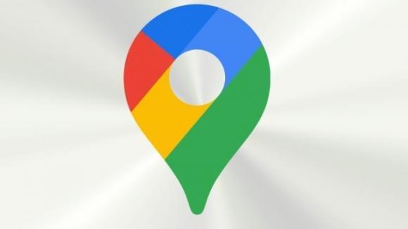 Google Maps: novità anti coronavirus, personalizzazione auto, accesso da Calendar