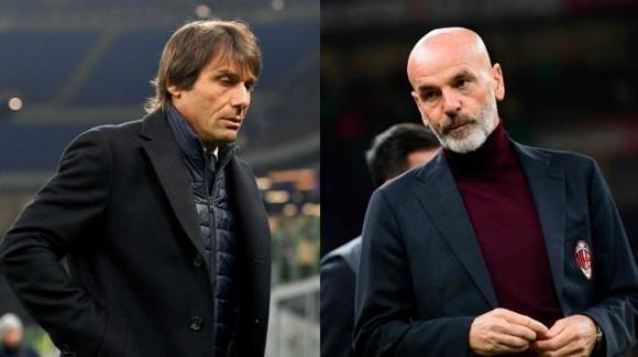 Serie A Tim: probabili formazioni di Inter-Milan