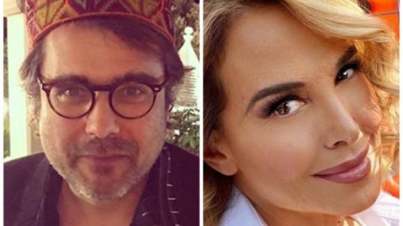 Yari Carrisi, la condanna per l'offesa shock a Barbara D'Urso