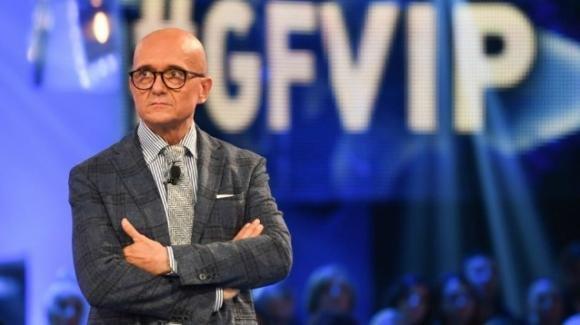 Grande Fratello Vip, Alfonso Signorini promette nuovi ingressi: ecco il toto-nomi