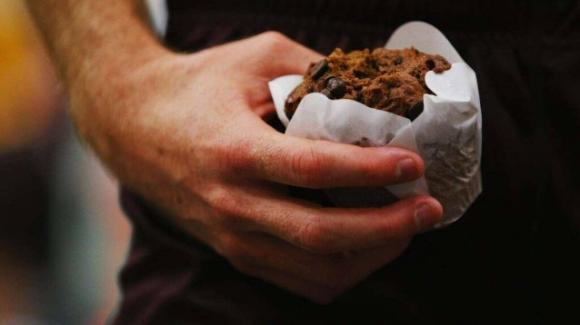 Cremona: prepara muffin alla marijuana ma li mangia la zia che finisce in ospedale