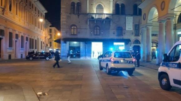 """Reggio Emilia: arrestato l'autore della sparatoria: """"Sono stati maleducati, forse ho esagerato"""""""