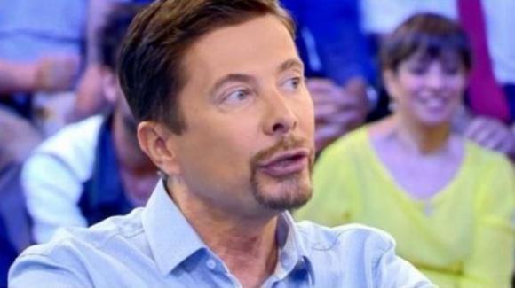 """""""Mattino Cinque"""", Riccardo Signoretti sgancia la bomba: """"Gemma Galgani? La vogliono fuori dalla tv"""""""