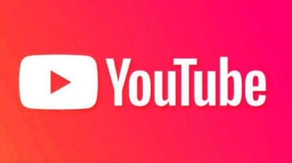 YouTube: record per creators, test qualità video, roll-out per barra d'avanzamento
