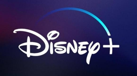 Disney+: l'azienda mette un bollino per segnalare contenuti razzisti nei suoi cartoni animati