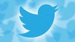 Twitter: novità disinformazione, citazioni, privacy, PS5, test nuovo menu condivisione