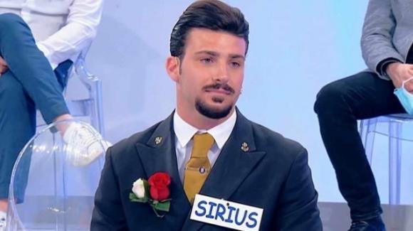 U&D anticipazioni: notte di passione per Nicola Vivarelli, Michele smascherato, mentre Gianluca abbandona lo studio