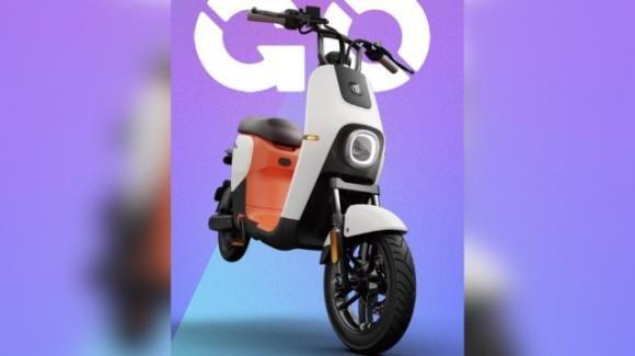 Ninebot B30C e B80C: da Xiaomi gli scooter elettrici low cost ideali per la città