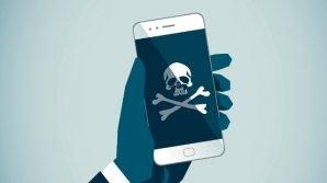 Android: scovate 21 app dannose (e da rimuovere subito) dai ricercatori di Avast