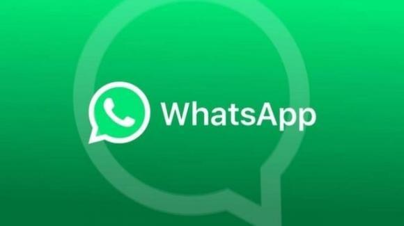 WhatsApp: attivato il silenziamento per sempre delle chat