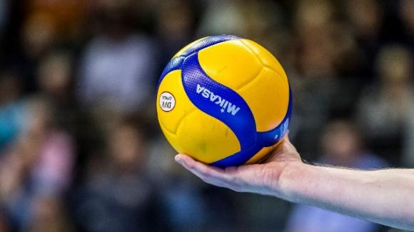 Superlega volley: Leo shoes Modena vince fuoricasa 3-1 contro Kioene Padova