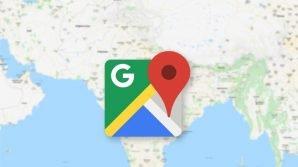 Google Maps si aggiorna e aggiunge nuove funzionalità per gli spostamenti in bicicletta