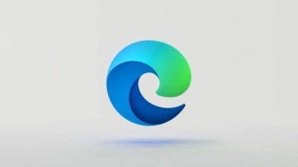 """Internet Explorer: ora i siti """"incompatibili"""" sono automaticamente visualizzati in Microsoft Edge"""