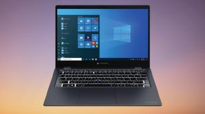 Dynabook Portégé X30L-JeX40-J: in campo i nuovi laptop professionali ex Toshiba