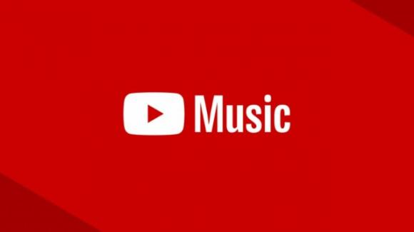 YouTube Music: tante novità per le playlist, personali e ordinabili