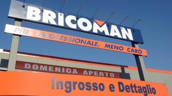 Bricoman ricerca personale in tutta Italia, ecco le posizioni disponibili e le sedi