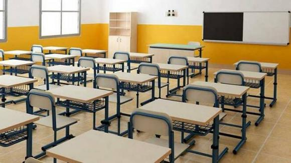 Mancano docenti e personale ATA in diverse scuole italiane