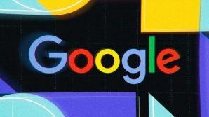 Google in primo piano, con una valanga di novità per tutti i gusti