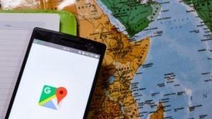 Google Maps e Google Foto: novità per rievocare viaggi e vacanze del passato