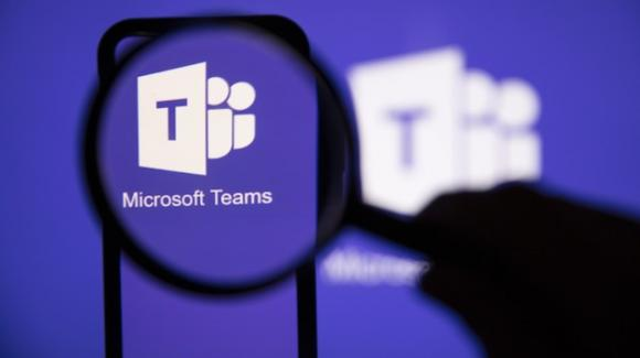 """Microsoft Teams: attenzione alle versioni """"fake"""" che contengono malware molto pericolosi"""