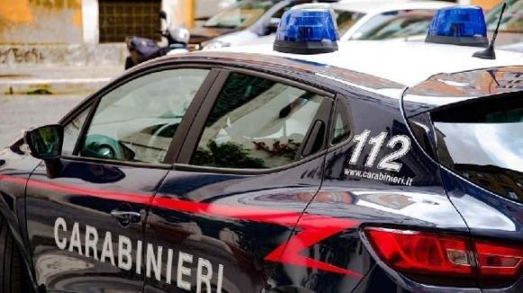 Vicenza: si tira un pugno in faccia per mettere nei guai un conoscente