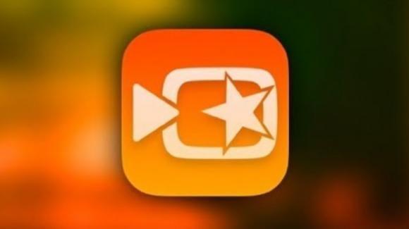 VivaVideo: attenzione all'editor video coinvolto in truffe per milioni di dollari