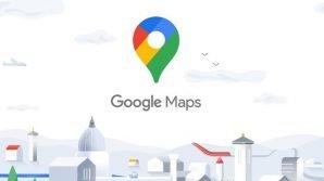 Google Maps: in arrivo nuove funzioni anti coronavirus la modalità guida