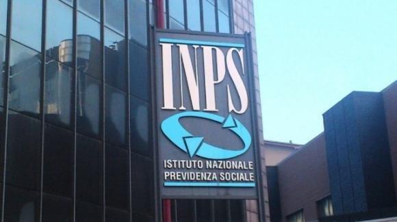 Reddito di Cittadinanza e di Emergenza, i dati dell'INPS: numerose le domande accolte