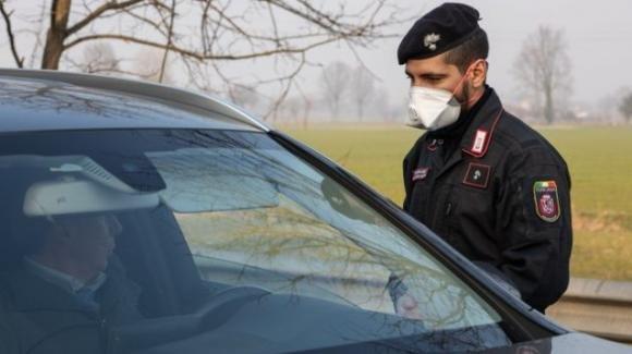 """Da Novi a Carpi per bere un mojito: """"Lì lo fanno meglio"""", multato per oltre 500 euro"""