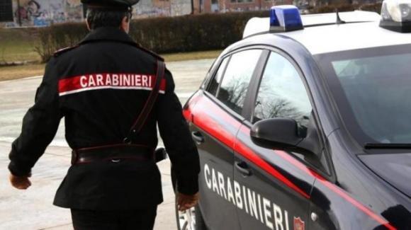 Palermo: mamma accoltella la figlia di 8 anni