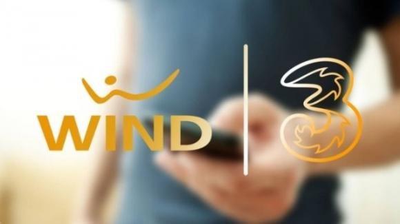 WindTre migliora la sua copertura 5G e, allo scopo, pubblica un'apposita mappa