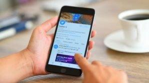 Twitter: problemi di gioventù per i Fleets, nuove funzioni scoperte dai leaker