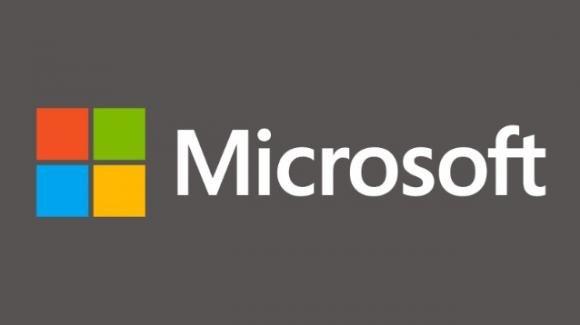 Microsoft: novità per Word, Teams e Linkedin