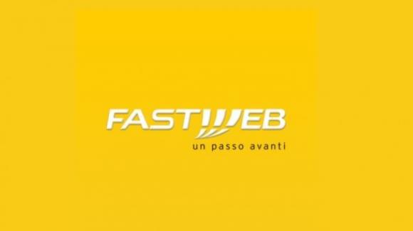 """Fastweb aderisce al Black Friday e raddoppia il traffico dati di """"Fastweb Mobile"""" (per poco tempo)"""