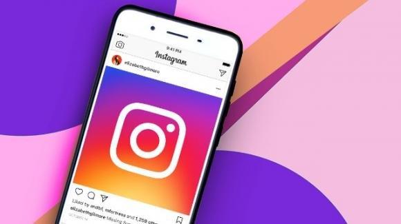 Instagram: maggiore centralità agli inserzionisti, in preparazione nuove funzioni