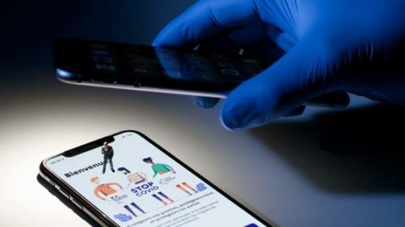 Attenzione: scoperto finto Play Store con app fake (Immuni compresa)
