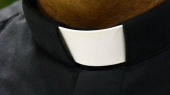 Brindisi, sacerdote 68enne deceduto a causa del Covid-19: dolore dei parrocchiani