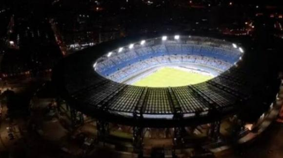 La città di Napoli si stringe attorno a Diego Armando Maradona: lo stadio San Paolo può diventare stadio Maradona
