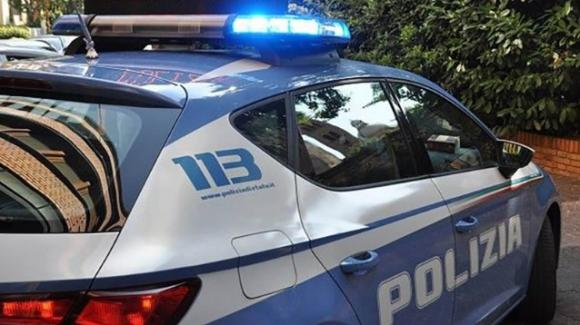Pordenone, uccide la compagna 34enne con alcune coltellate al collo e poi si costituisce alla polizia