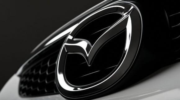 USA: Mazda si aggiudica il titolo di costruttore più affidabile del 2020